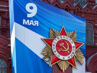 В Киргизии задержан боевик, планировавший теракт в СНГ на День Победы