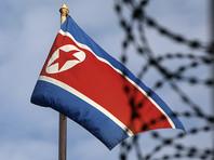 Вместе с тем Трамп заявил, что Северная Корея - его самая большая глобальная проблема. Президент США щедро похвалил главу Китая Си Цзиньпина за помощь Пекина в попытках обуздать Пхеньян