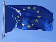 В Евросоюзе после проведения референдума в Турции призвали прекратить переговоры о ее вступлении в ЕС