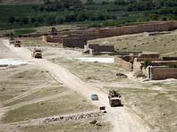 Более 90 боевиков ИГ* уничтожены в Афганистане при ударе сверхмощной американской бомбы