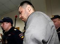 В госорганах Таджикистана отсутствует информация о Содике Ортикове, задержанном в Москве по подозрению в причастности к теракту в метро Петербурга 3 апреля