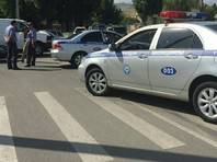 В Киргизии задержан старший брат подозреваемого в подготовке теракта в Петербурге