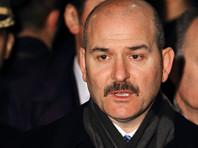 В Турции по подозрению в связях с Гюленом задержали более 113 тысяч человек