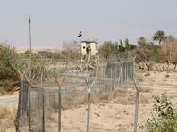 Заместитель главы ИГ* ликвидирован в Ираке