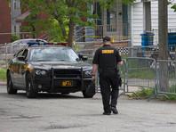 Полиция Кливленда разыскивает убийцу, который транслировал смерть своей жертвы в Facebook Live