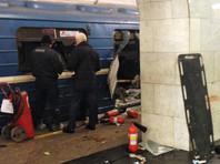 3 апреля в результате взрыва самодельной бомбы в вагоне поезда метро в Санкт-Петербурге погибли 14 человек, более 50 получили ранения. Следствие считает, что бомбу взорвал террорист-смертник, выходец из Киргизии Акбаржон Джалилов. Он также погиб