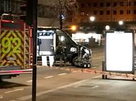 Окружной суд Осло принял решение на две недели арестовать 17-летнего гражданина РФ, который был задержан в субботу ночью со взрывчаткой