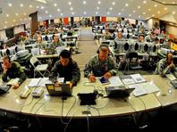 Мир стоит на пороге третьей мировой войны, пугают СМИ и опасаются жители разных стран