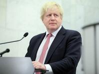 Глава МИД Великобритании Борис Джонсон потребует на встрече глав внешнеполитических ведомств стран, входящих в G7, которая начинается в понедельник, 10 апреля, в итальянской Лукке, ввести новые санкции против России, если Москва не откажется от поддержки президента Сирии Башара Асада