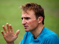 Швейцарский альпинист разбился при подготовке к восхождению на Эверест