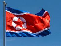 Северная Корея проигнорировала просьбы китайских дипломатов о встрече
