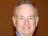 Известный телеведущий телеканала Fox News Билл О'Рейли совместно с телеканалом выплатил 13 млн долларов женщинам, пострадавшим от сексуальных домогательств со стороны 67-летнего журналиста