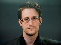 Сноуден: США сами финансировали постройку уничтоженных в Афганистане тоннелей