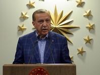 Эрдоган объявил, что следующий референдум будет по возврату смертной казни. ЕС: тогда членство в Совете Европы для страны будет закрыто