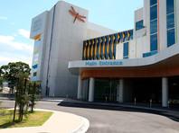 В Австралии врачи поставили на ноги девочку, удалив ей лишнюю конечность