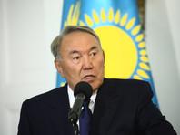 В Казахстане решили ускорить отказ от русского алфавита - с 2018 года начнут писать учебники на латинице