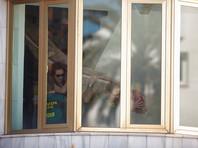 В Испании проведены обыски в домах, принадлежащих дяде Башара Асада