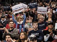 Fox News не нашел подтверждения вмешательства России в выборы в США