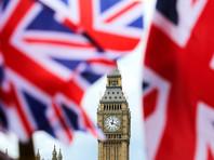 Российских хакеров в Великобритании заподозрили в попытке повлиять на голосование по Brexit
