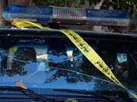 По данным полиции, жертвами взрыва стали минимум 13 человек, более 40 получили ранения
