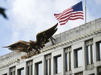 """Посольство США в Лондоне вызвало на допрос трехмесячного """"террориста"""""""