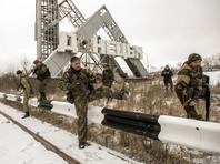 Ранее ЕС продлил до сентября действие индивидуальных санкций против граждан РФ, которые, по мнению Евросоюза, имеют прямое отношение к военным действиям на юго-востоке Украины
