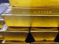 Британец обнаружил в советском танке Т-54 золотые слитки стоимостью 2,5 млн долларов