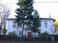 """""""На встрече норвежские власти не представили документы, подтверждающие российское гражданство задержанного. Обещали это сделать в ближайшее время"""", - отметили в посольстве"""