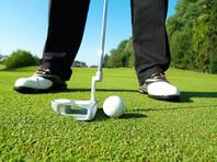 Британка, пописавшая на принадлежащее Трампу поле для гольфа, проиграла суд