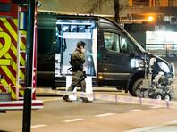 """Ранее сообщалось, что россиянин был задержан вечером 8 апреля по подозрению в закладке в центре Осло предмета, похожего на бомбу. Полиция нашла взрывное устройство около станции метро """"Гренланн"""". Саперы уничтожили бомбу на месте"""