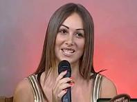 В Боснии и Герцеговине уволили телеведущую, подрабатывавшую проституткой