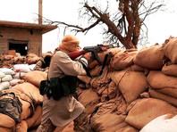"""Террористы """"Исламского государства""""* перенесли свою так называемую """"столицу"""" в Сирии из Ракки в город Дейр-эз-Зор, который длительное время находится под их контролем"""