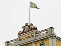 МИД Швеции заинтересовался проблемами геев в Чечне
