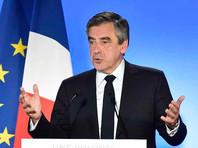 У кандидата в президенты Франции украли флешку и MacBook