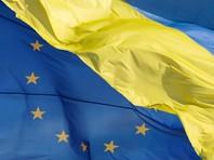 Европарламент одобрил введение безвизового режима с Украиной