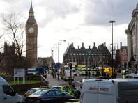 В Лондоне 22 марте произошел теракт в одном из самых популярных у туристов мест города - на Вестминстерском мосту. Машина вырулила на тротуар, сбила нескольких человек, а затем доехала до здания парламента, где злоумышленника остановила полиция