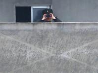СМИ сообщили о признаках активности на полигоне КНДР, в Южной Корее данные опровергают