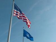 """НАТО, называемое им в предвыборной кампании """"устаревшей организацией"""", теперь стало столпом американской союзнической политики, Россия вновь стала противником, а Китай стал партнером и ключом к решению конфликта вокруг ядерной программы КНДР"""