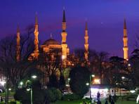 Турция разрешила россиянам находиться в стране без визы в течение трех месяцев