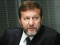 Пресса узнала об отказе Интерпола объявлять в международный розыск Альфреда Коха