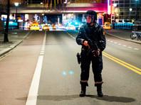 """В Норвегии обезвредили еще один """"подозрительный предмет"""", один человек задержан"""