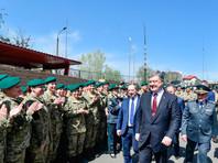 Порошенко представил план по восстановлению армии Украины - за счет денег Януковича, которые тот не признает