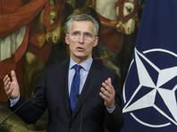 НАТО намерено направить больше военных в Афганистан