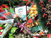 Министерство госбезопасности ДНР назвало заказчика убийств Гиви и Моторолы