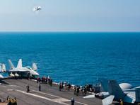 США не готовы воевать на два фронта - в Сирии и в КНДР. Это грозит потенциальными конфликтами с Россией и Китаем