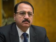 Посол Сирии в РФ обвинил Турцию в создании новых террористических группировок