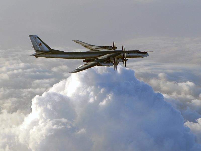 Как сообщает телеканал CNN, последние два вылета российской авиации были зафиксированы поздно вечером в среду, 19 апреля, и в четверг, 20 апреля