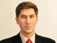 """Финляндия отказала РФ в экстрадиции члена политсовета """"Яблока"""", обвиняемого  в мошенничестве"""