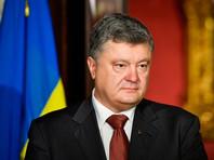 17 мая Президент Украины Петр Порошенко подписал указ о введении санкций против ряда российских интернет-сервисов, социальных сетей, компаний - разработчиков антивирусных программ, а также СМИ