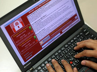 Китайские СМИ призвали США признать ответственность за кибератаку WannaCry